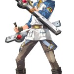 the legend of heroes sen no kiseki 2 06