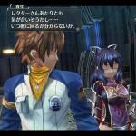 the legend of heroes sen no kiseki 2 07