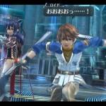the legend of heroes sen no kiseki 2 08