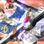 the legend of heroes sen no kiseki 2 09