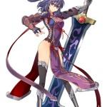 the legend of heroes sen no kiseki 2 10
