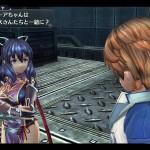 the legend of heroes sen no kiseki 2 11