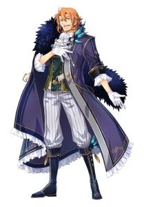 the-legend-of-heroes-sen-no-kiseki-2-immagini-04