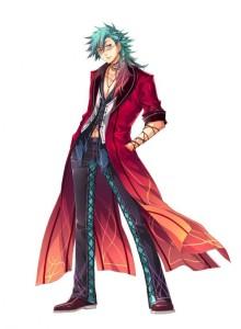 the-legend-of-heroes-sen-no-kiseki-ii-01