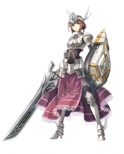 the-legend-of-heroes-sen-no-kiseki-ii-02