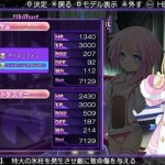 ultra dimension action neptunia u screenshots 04