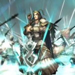 warriors orochi 3 ultimate group c 03