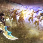 warriors orochi 3 ultimate group c 06