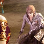 warriors orochi 3 ultimate group c 14