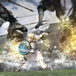 warriors orochi 3 ultimate group c 20
