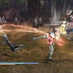 warriors orochi 3 ultimate group c 29
