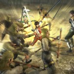 warriors orochi 3 ultimate group c 31
