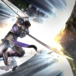warriors orochi 3 ultimate group c 35