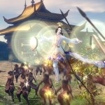 warriors orochi 3 ultimate group c 43