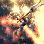 warriors orochi 3 ultimate group c 49