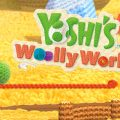 yoshi s woolly world cover def