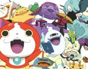 Che Youkai Watch possa arrivare sull'Anime Channel di Nintendo 3DS?