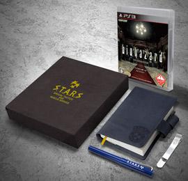 biohazard-limited-edition