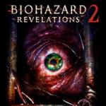 biohazard-revelations-2