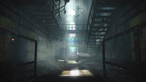 biohazard-revelations-2-screenshot