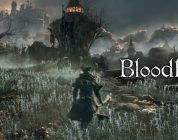 bloodborne cover gamescom