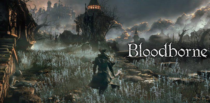 Bloodborne: il Sogno del Cacciatore nel dettaglio