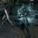 bloodborne gamescom2014 screenshot 01