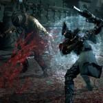 bloodborne gamescom2014 screenshot 02