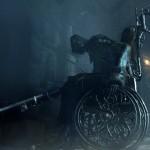 bloodborne gamescom2014 screenshot 03