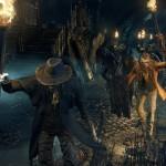 bloodborne gamescom2014 screenshot 05