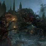 bloodborne gamescom2014 screenshot 06