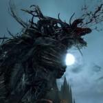 bloodborne gamescom2014 screenshot 07