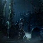 bloodborne gamescom2014 screenshot 09