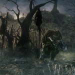 bloodborne gamescom2014 screenshot 10