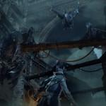 bloodborne gamescom2014 screenshot 12