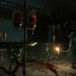 bloodborne gamescom2014 screenshot 13