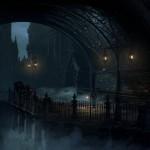bloodborne gamescom2014 screenshot 15