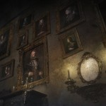 bloodborne gamescom2014 screenshot 16