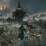 bloodborne gamescom2014 screenshot 17