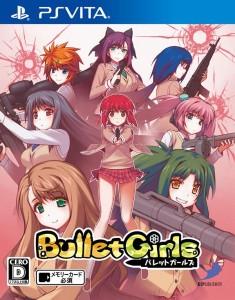 bullet-girls-screenshot-01