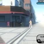 bullet girls screenshot 09