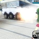 bullet girls screenshot 13