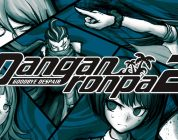 danganronpa 2 goodbye despair recensione cover