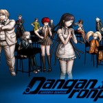 danganronpa 2 goodbye despair screenshots eng 02
