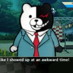 danganronpa 2 goodbye despair screenshots eng 10