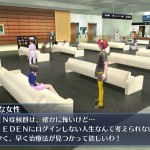 digimon story cyber sleuth immagini 03