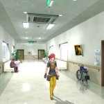 digimon story cyber sleuth immagini 04