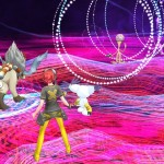 digimon story cyber sleuth immagini 15