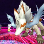digimon story cyber sleuth screenshots 03
