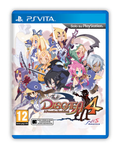 disgaea-4-a-promise-revisited-recensione-boxart